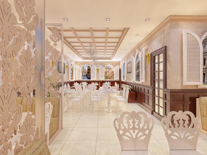 مؤسسة قصرالتعمير-تصميم ديكور داخلي وخارجي باحتراف
